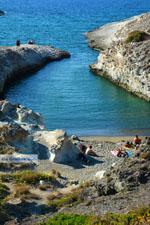Papafragkas Milos | Cyclades Greece | Photo 10 - Photo JustGreece.com