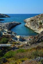 Papafragkas Milos   Cyclades Greece   Photo 11 - Photo JustGreece.com