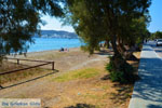 JustGreece.com Papikinou-beach Adamas Milos | Cyclades Greece | Photo 1 - Foto van JustGreece.com
