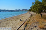 Papikinou-beach Adamas Milos | Cyclades Greece | Photo 2 - Photo JustGreece.com
