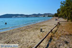JustGreece.com Papikinou-beach Adamas Milos   Cyclades Greece   Photo 3 - Foto van JustGreece.com
