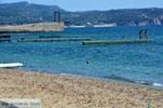Papikinou-beach Adamas Milos   Cyclades Greece   Photo 5 - Photo JustGreece.com