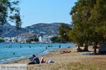 Papikinou-beach Adamas Milos | Cyclades Greece | Photo 7 - Photo JustGreece.com