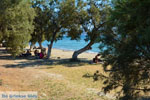 JustGreece.com Papikinou-beach Adamas Milos | Cyclades Greece | Photo 9 - Foto van JustGreece.com