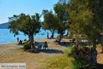 JustGreece.com Papikinou-beach Adamas Milos   Cyclades Greece   Photo 10 - Foto van JustGreece.com