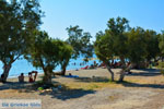 JustGreece.com Papikinou-beach Adamas Milos | Cyclades Greece | Photo 13 - Foto van JustGreece.com