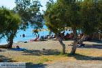JustGreece.com Papikinou-beach Adamas Milos | Cyclades Greece | Photo 14 - Foto van JustGreece.com