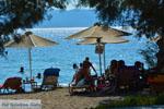 Papikinou-beach Adamas Milos | Cyclades Greece | Photo 16 - Photo JustGreece.com