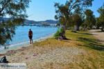 Papikinou-beach Adamas Milos | Cyclades Greece | Photo 18 - Photo JustGreece.com