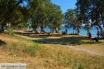 JustGreece.com Papikinou-beach Adamas Milos | Cyclades Greece | Photo 21 - Foto van JustGreece.com