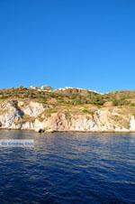 JustGreece.com Plaka Milos | Cyclades Greece | Photo 2 - Foto van JustGreece.com