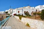 Plaka Milos | Cyclades Greece | Photo 13 - Photo JustGreece.com