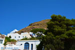 JustGreece.com Plaka Milos | Cyclades Greece | Photo 15 - Foto van JustGreece.com