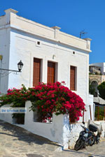JustGreece.com Plaka Milos | Cyclades Greece | Photo 21 - Foto van JustGreece.com