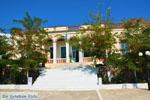 JustGreece.com Plaka Milos | Cyclades Greece | Photo 24 - Foto van JustGreece.com