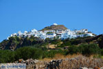 Plaka Milos | Cyclades Greece | Photo 30 - Photo JustGreece.com
