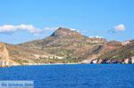Plathiena Milos | Cyclades Greece | Photo 1 - Photo JustGreece.com