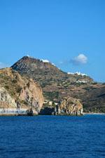 Plathiena Milos | Cyclades Greece | Photo 4 - Photo JustGreece.com