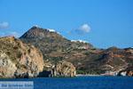 Plathiena Milos | Cyclades Greece | Photo 6 - Foto van JustGreece.com