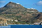 Plathiena Milos | Cyclades Greece | Photo 13 - Photo JustGreece.com