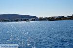 JustGreece.com Pollonia Milos | Cyclades Greece | Photo 2 - Foto van JustGreece.com