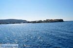 JustGreece.com Pollonia Milos | Cyclades Greece | Photo 3 - Foto van JustGreece.com