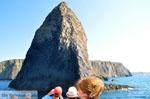 JustGreece.com Pollonia Milos | Cyclades Greece | Photo 10 - Foto van JustGreece.com