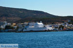 Pollonia Milos | Cyclades Greece | Photo 12 - Photo JustGreece.com
