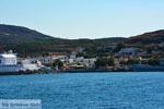 JustGreece.com Pollonia Milos | Cyclades Greece | Photo 13 - Foto van JustGreece.com