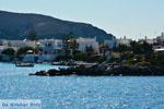 JustGreece.com Pollonia Milos | Cyclades Greece | Photo 16 - Foto van JustGreece.com