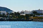 JustGreece.com Pollonia Milos | Cyclades Greece | Photo 17 - Foto van JustGreece.com