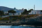 JustGreece.com Pollonia Milos | Cyclades Greece | Photo 19 - Foto van JustGreece.com