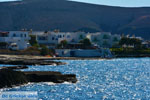 Pollonia Milos | Cyclades Greece | Photo 24 - Photo JustGreece.com