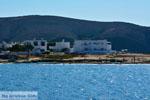 JustGreece.com Pollonia Milos | Cyclades Greece | Photo 27 - Foto van JustGreece.com