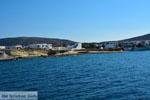 JustGreece.com Pollonia Milos | Cyclades Greece | Photo 29 - Foto van JustGreece.com