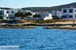 JustGreece.com Pollonia Milos | Cyclades Greece | Photo 32 - Foto van JustGreece.com