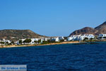 Pollonia Milos | Cyclades Greece | Photo 34 - Photo JustGreece.com
