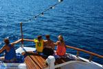 Pollonia Milos | Cyclades Greece | Photo 35 - Photo JustGreece.com