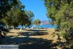 Pollonia Milos | Cyclades Greece | Photo 36 - Photo JustGreece.com