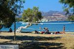 Pollonia Milos | Cyclades Greece | Photo 37 - Photo JustGreece.com