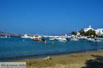 JustGreece.com Pollonia Milos   Cyclades Greece   Photo 38 - Foto van JustGreece.com