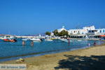 JustGreece.com Pollonia Milos | Cyclades Greece | Photo 39 - Foto van JustGreece.com