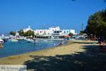 JustGreece.com Pollonia Milos | Cyclades Greece | Photo 40 - Foto van JustGreece.com
