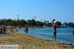 JustGreece.com Pollonia Milos | Cyclades Greece | Photo 42 - Foto van JustGreece.com