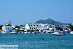 JustGreece.com Pollonia Milos | Cyclades Greece | Photo 43 - Foto van JustGreece.com