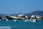 JustGreece.com Pollonia Milos | Cyclades Greece | Photo 44 - Foto van JustGreece.com