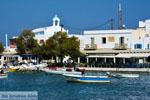 Pollonia Milos   Cyclades Greece   Photo 46 - Photo JustGreece.com