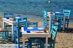 JustGreece.com Pollonia Milos | Cyclades Greece | Photo 49 - Foto van JustGreece.com