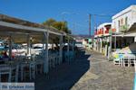JustGreece.com Pollonia Milos | Cyclades Greece | Photo 52 - Foto van JustGreece.com