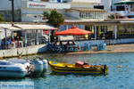 Pollonia Milos | Cyclades Greece | Photo 56 - Photo JustGreece.com